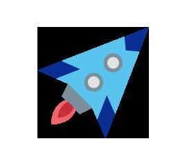 hexpi-icons-startup
